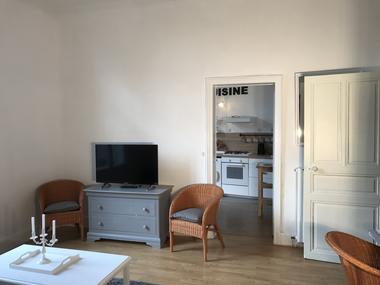 2 - salon (a) (2)