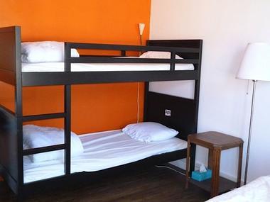 Mahon_Saint Hilaire de Riez_chambre3