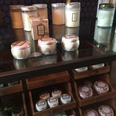 Maison Boutique Le Rêve idées cadeaux Saint Gilles Croix de Vie