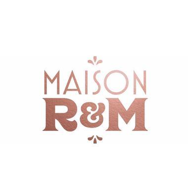 Maison-R-M