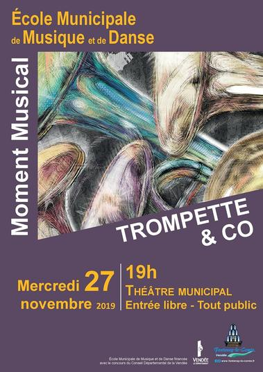 Moment-musical-Trompette--Co-page-001--002-