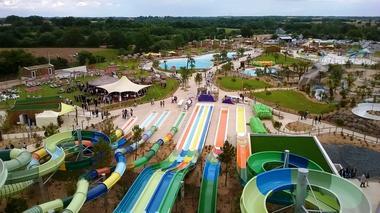 OGLiss Park (2)
