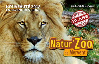 OT Pays de Fontenay-Vendée-NaturZoo-Mervent-2018