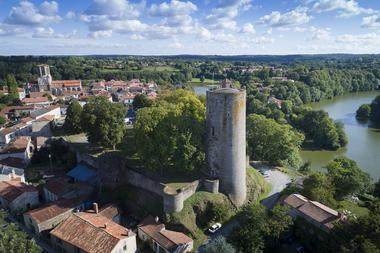 Office-Tourisme-Pays-Fontenay-MM-_58