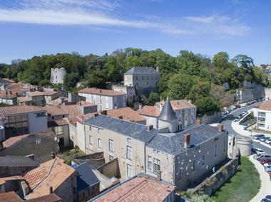 Office-Tourisme-Pays-Fontenay-MM-_65