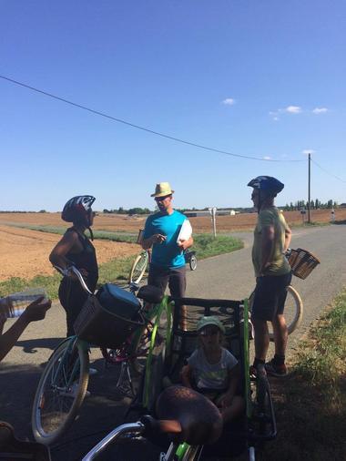Original Vélo Tour - 21 - Balade du Communal - aux moulins (4)