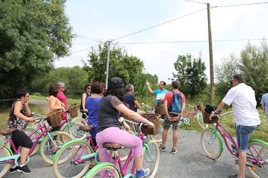 Original Vélo Tour - balade du commerce - 06-07-17 (2)1