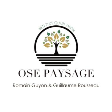 Ose-Paysage-carte-visite-pays-de-saint-gilles