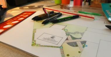 Ose-Paysage-creation-de-jardins-pays-de-saint-gilles