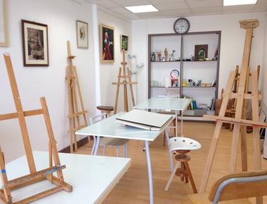 Atelier-beaux-arts---a-la-source---loisirs-fontenay-le-comte-85200-1