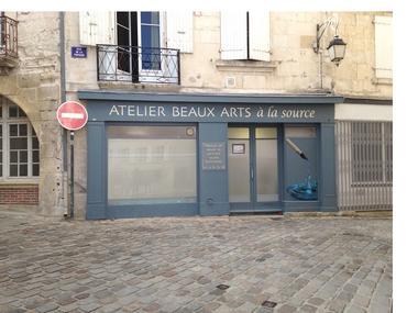 Atelier-beaux-arts---a-la-source---loisirs-fontenay-le-comte-85200-2