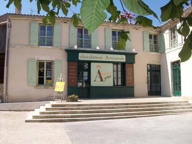 Atelier-du-Gout-foussais-payré-85-deg-1
