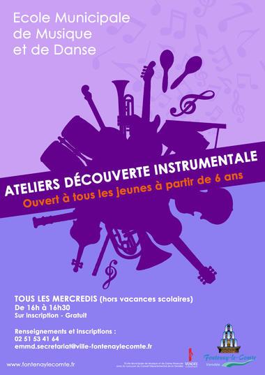 Affiche ateliers découverte (002)
