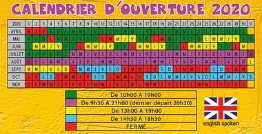 CALENDRIER-2020-2