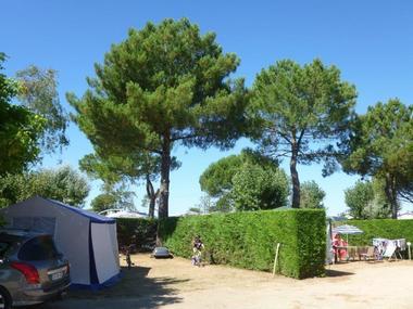Camping Europa (3)
