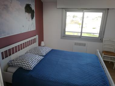 Chambre-2-Les-Vanneaux---Saint-Gilles-Croix-de-Vie