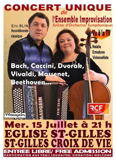 Concert-Ensemble-Improvisation-Eglise-St-Gilles-15-07-2020