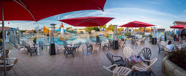 Copyright_STEPHANE_GROSSIN_TERRASSE_BAR_SOLAGOGO_6584-Panorama