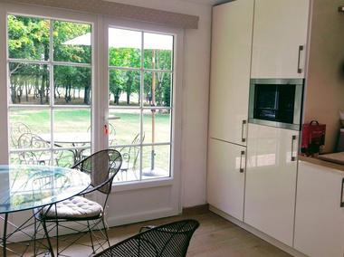 Craig-david-lilac-cottage-85570-saint-valérien-8