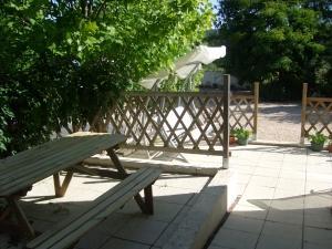 Eglantine-meublé-vouvant-85120-4
