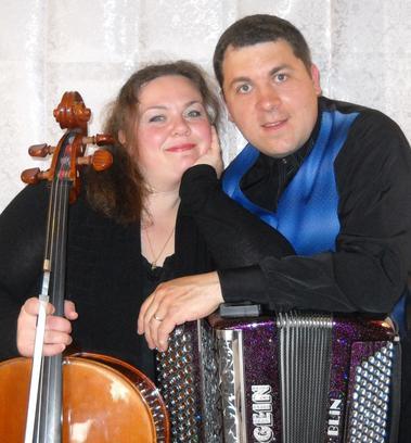 Eric-Blin-et-natalia-Ermakova-2