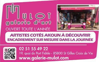 Galerie-Mulot-2020