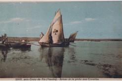 Illustrations-Phototheque-Decouvrir-Saint-Hilaire-de-Riez-livarde-biche-ancienne3324-247x163