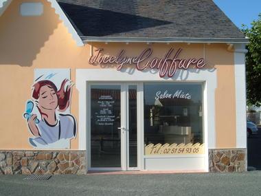 Jocelyne-Coiffure-St-Gilles-Croix-de-Vie---
