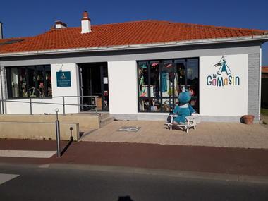 Le-Gamasin-St-Gilles-Croix-de-Vie--3-