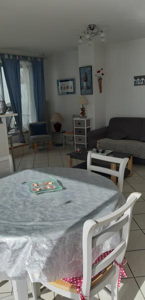 Location-Mr-Juglet-St-Gilles-Croix-de-Vie--9-