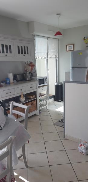 Location-Mr-Juglet-St-Gilles-Croix-de-Vie--10-