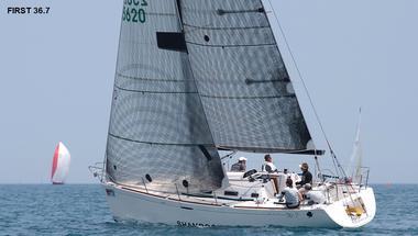 Location-bateau-voilier-Atlantique-Les-Sables-d-Olonne--First-36.7