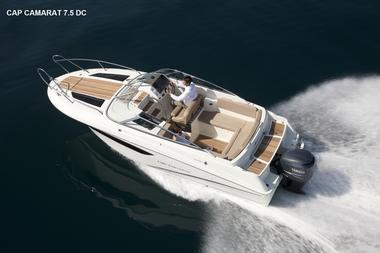 Location-bateau-moteur-Vendee-St-Gilles-Croix-de-Vie-Cap-Camarat-7.5DC
