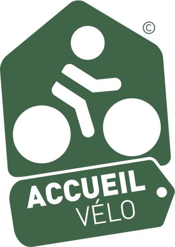 Logo_Accueil_Velo__2_