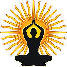 Logo-Association-Graine-de-Bien-etre-2