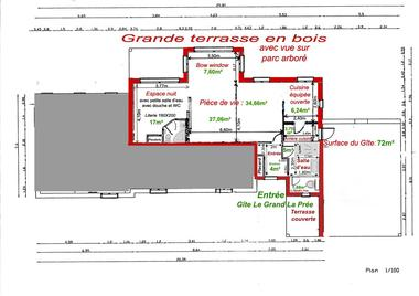 Plan La Prée3_original