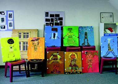 Programmation-Ateliers-enfants-Musee-Annee-2019-2020--3-
