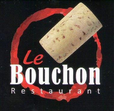 Restaurant Le Bouchon Saint Gilles Croix de Vie (2)