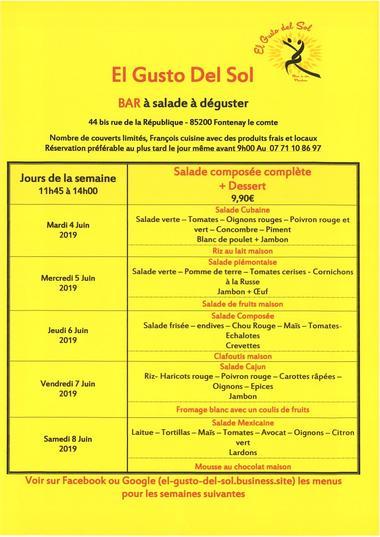 Salade-a-deguster-du-4-au-8-juin