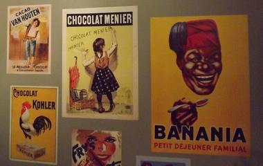 musee-du-chocolat-la-roche-sur-yon-85-pcu-5