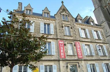 musée-vendéen-fontenay-le-comte-85-pcu-1