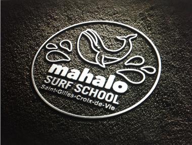 mahalosurfschool