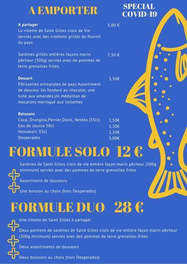 menu-special-covid-banc-sardines