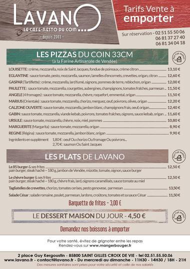 menu-special-covid-lavano