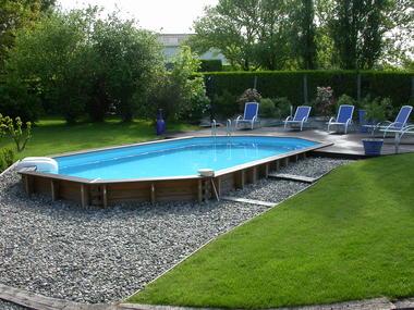 meublé-achalle-fontenay-le-comte-85200-16