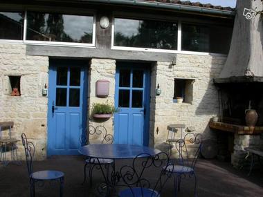 meublé-achalle-fontenay-le-comte-85200-2