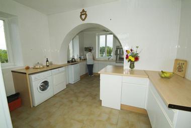 meublé-ardoux-goverd-saint-valérien-85570-2