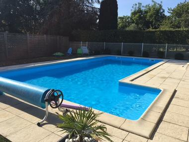 piscine-meublé-barbier-85570-l-hermenault-5
