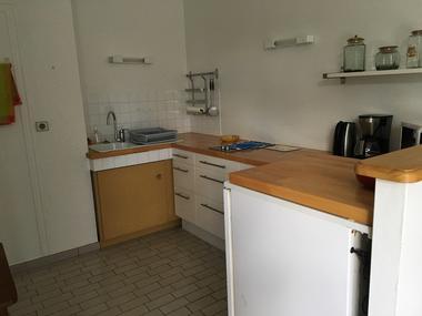 cuisine-meublé-barbier-85570-l-hermenault-12