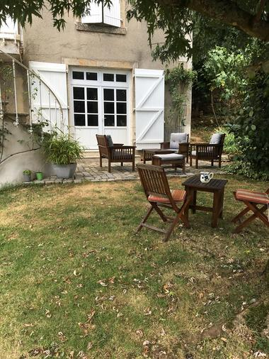 jardin-meublé-barbier-85570-l-hermenault-14